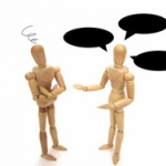 よく親のせいにしたら親のせいにするなって人いるけど事実なら別によくね?