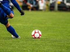 サッカーでボールを10人で囲んだらどうなるの?