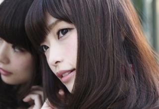 【驚愕】立花理香さん、二年連続で童貞を○す服で大学の学祭に出演してしまうwwwww