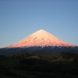 【画像】富士山は世界的に見ても美しい造形ってよく言うけど