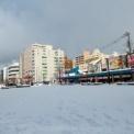 北海道スキーツアー2020 その4