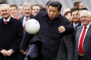 中国教育相「西側の価値観伝える教材を絶対に教室に入れるな」「習主席の精神を脳にたたき込め」