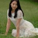 第2回昭和記念公園モデル撮影会2019 その25(まりん)