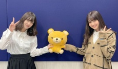【乃木坂46】ロングヘアーから髪をバッサリカット!!!エロいやん!!!!!