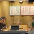 【乃木坂46】『オードリーのANN』で山下美月の話題がwww『ヒルナンデスで・・・』