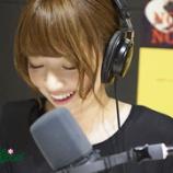 『【乃木坂46】9月9日『SCHOOL OF LOCK!』で新曲『今、話したい誰かがいる』初オンエアキタ━━(゚∀゚)━━!!!』の画像