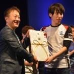 【悲報】 eスポーツ大会優勝者の賞金が、500万円から10万円に減額されてしまう