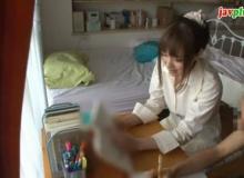 https://resize.blogsys.jp/d47aa70c7fb49f41efc0cbfe19de8fb122144f8c/crop1/220x160/http://livedoor.blogimg.jp/entamesokuhou-123/imgs/8/4/84ef6cba-s.png