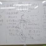 小学校理科教材ヒント