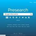分散型プライベート検索エンジンへの切り替えとGoogleのディッチ