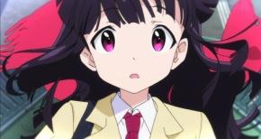 【妹ちょ。】第1話 感想…22時にこの内容とか日本はじまった…桜trickより絡むよwww