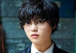 【激似】渋谷ハロウィンに平手友梨奈のそっくりさん現るwwwww ※画像あり