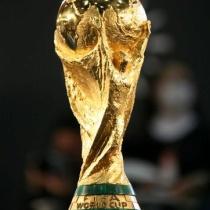 日本はブラジルW杯よりロシアW杯の方が優勝できる可能性が高い!?