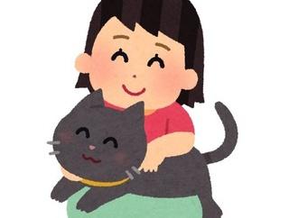 飼い猫が死んだ→その後、生まれ変わりと思われる猫を飼うことに。もしかして○○が原因かな?