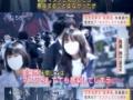 【悲報】日本型の変異株、マスクをしてても感染する模様