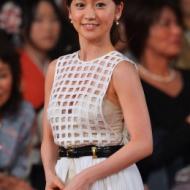 AKB 大島優子 「最近大島優子の視聴率のハードルが高すぎる」 アイドルファンマスター