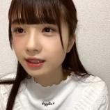 『[動画]2020.05.22(20:16~) SHOWROOM 「≠ME(ノットイコールミー) 菅波美鈴」@個人配信 【ノイミー】』の画像