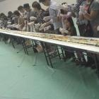 『三原村 どぶろく祭り』の画像