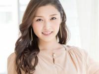 OGの石川梨華が今でもモーニング娘。を愛してくれてて嬉しい