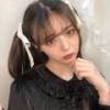 最新の「フレッシュレモン」市川美織さんをご覧ください・・・