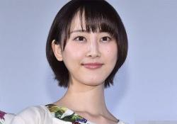 【衝撃】元乃木坂の松井玲奈さんが吉澤ひとみに対し強烈な一撃wwwww