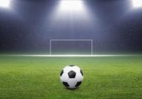 99.9%サッカー選手しか思い浮かばない名字wwwwwwwwww