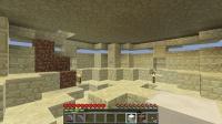 カリン塔を作る (4)