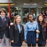 『2021年2月からオーストラリア高校留学がスタートできる!』の画像