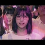 『【乃木坂46】『帰り道〜』MV、西野七瀬の『あさひなぐ』東島旭感・・・』の画像