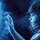 『妖怪と幽霊って何が違うの?』の画像