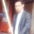 クナトノ大神と『聖なるアーク』~香取・高千穂・出雲…総集編~