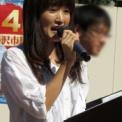 2013年 第40回藤沢市民まつり その13(司会者)