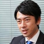 小泉進次郎「若者がほどほどの努力でほどほどの幸せじゃダメ。もっと一生懸命働いて」