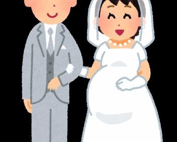 結婚できる年齢、男18、女16から男女ともに18歳へ 2ch「少子化を推進してどうする」「男を16にしろ」「義務教育終了時でいい」
