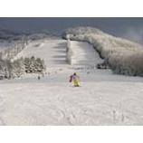 『志賀高原初滑りキャンプ&オープニングレーサーズキャンプ3期』の画像
