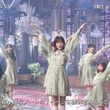 『【乃木坂46】壮観・・・これは『次世代感』炸裂してるなあ・・・』の画像