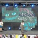 2017年 横浜国立大学常盤祭 その23(ミスYNU2017候補者お披露目の2・塩見珠希)