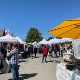 『Saturdayマーケット』の画像