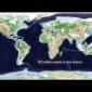 オーストラリア大陸:学