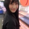 【悲報】矢倉楓ちゃんが閉店間際のスーパーに値引き商品を買いに行くも全て売り切れ