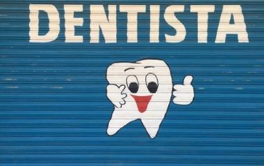『2017年5月 アメリカ西海岸の旅 なぜメキシコには歯医者さんが多いのか』の画像