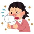 【悲報】今年の花粉、飛散量は昨年の約3倍 花粉症の感じ始めは例年より早い