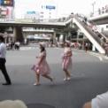 2017年 第44回藤沢市民まつり その1(藤沢駅南口)