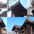 岡山県内神社巡り(メイン)