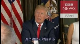 【リスカブス】文在寅、米韓同盟で米国を揺さぶり…駐米大使「米国か中国か、選ぶのは我々だ」