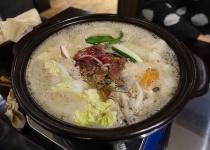 三大昭和のジジイしか美味いって言ってないもの すき焼き 和菓子