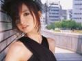 【速報】元AKB篠田麻里子さんが結婚wwwwwwwwwwww(画像あり)
