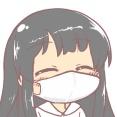 【東方】姫様は俺の担当医