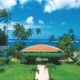 『ハワイで結婚式をして、どのくらい費用が掛かる?』の画像