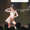 【悲報】 込山榛香が牧野アンナと喧嘩してアンナ公演出禁になった件